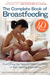 The Complete Book of Breastfeeding: The Classic Guide