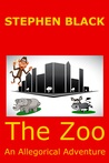 The Zoo by Stephen   Black