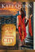 Lady of the Eternal City (The Empress of Rome, #4)