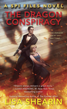 The Dragon Conspiracy (SPI Files, #2)