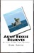 Aunt Bessie Believes (An Isle of Man Cozy Mystery, #2)