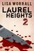 Laurel Heights 2 (Laurel He...