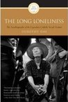 The Long Loneliness by Dorothy Day
