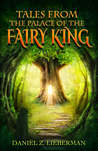 Tales from the Palace of the Fairy King