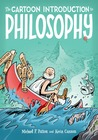The Cartoon Introduction to Philosophy by Michael Patton
