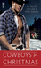 Cowboys for Christmas (Holly Hills, #1)
