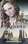The Reliance (Legacy of the King's Pirates, #2)