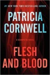 Flesh and Blood: ...