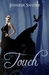 Touch (Reaper #1)