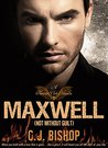 MAXWELL 1: Not Wi...