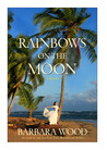 Rainbows on the Moon