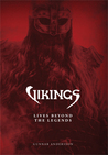 Vikings: Lives Beyond the Legends