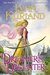 Dreamer's Daughter (Nine Kingdoms, #9)