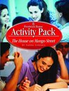 Activity Pack: The House on Mango Street