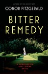 Bitter Remedy (Commissario Alec Blume, #5)