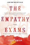 The Empathy Exams...