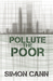 Pollute the Poor (Boniface, #2)