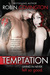 Temptation (Nashville Nights, #1)