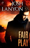 Fair Play (All's Fair, #2)