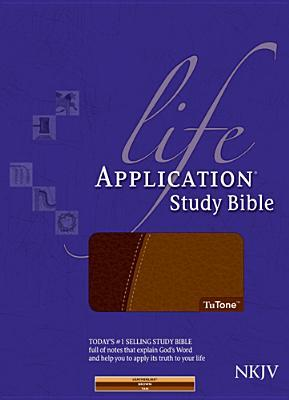 studying the bible in fine detail essay The holy bible: king james version 1 kings 18 + see more popular essays - hide popular essays shakespeare bible strunk anatomy.