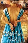 Cast In Courtlight (Chronicles of Elantra #2)