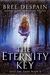 The Eternity Key (Into the Dark, #2)
