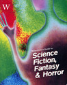 Waterstone's Guide To Science Fiction, Fantasy & Horror