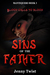Sins of the Father (Mantequero 3)