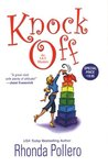 Knock Off (A Finley Anderson Tanner Mystery, #1)