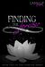 Finding our Forever (Forever #2)