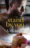 Stand By You (Belonging, #3)