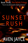 Sunset Rush (NOVA #3)