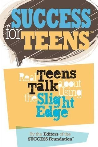 Teens Real Teens Talk About 6