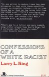 Confessions Of A White Racist