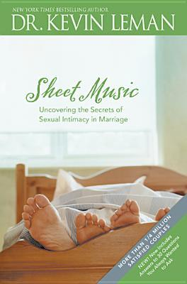 Sheet Music by Kevin Leman