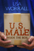 U.S. Male - Inside the Box