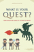 What Is Your Quest?: From Adventure Games to Interactive Books