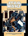 Game Chambers of Questal (Star Wars RPG)