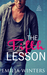 The Fifth Lesson (The Bay Boys, #2)