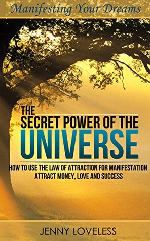 12 laws of the universe pdf free