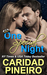 One Special Night (Take a Chance, #2)