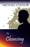 The Cleansing by Michael Connor
