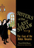 Sisters of the Last Straw, Case of the Stolen Rosaries (Sisters of the Last Straw, #3)
