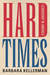 Hard Times: Leadership in America