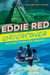 Eddie Red, Undercover: Mystery in Mayan Mexico (Eddie Red Undercover, #2)
