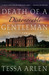 Death of a Dishonorable Gentleman (Lady Montfort Mystery, #1)