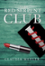 The Red Serpent Club