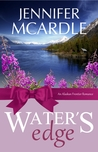 Water's Edge by Jennifer McArdle