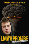 Liam's Promise (The Doomsday Kids #1)