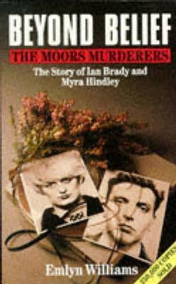 book theories of